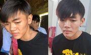 Nóng: Bắt được nghi can trong vụ thiếu nữ 16 tuổi chết lõa thể trong rừng cao su