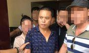 Xác định nguyên nhân vụ cô giáo ở Lào Cai bị chồng nhẫn tâm sát hại