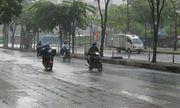 Tin tức dự báo thời tiết mới nhất hôm nay 26/9/2019: Trung Bộ tiếp tục có mưa
