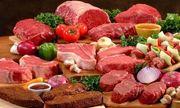 """Tổng hợp các thực phẩm """"vàng"""" giúp người gầy tăng cân nhanh"""