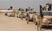 Phiến quân đánh bom ám sát, quân đội Syria thiệt hại nghiêm trọng