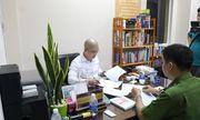 Vụ công ty Alibaba lừa đảo: Triệu tập em ruột CEO Nguyễn Thái Luyện