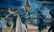 Tam Quốc Diễn Nghĩa: Trận chiến cuối cùng và cũng là thất bại hiếm hoi trong cuộc đời Triệu Vân