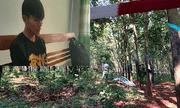 Vụ thiếu nữ 16 tuổi bị sát hại trong rừng cao su: Lời kể xót xa của người cha