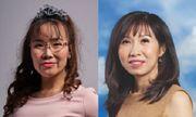 2 CEO Việt Nam lọt top nữ doanh nhân quyền lực châu Á 2019