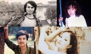 Ngỡ ngàng với loạt ảnh thời tuổi trẻ của những danh hài hàng đầu làng giải trí Việt