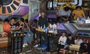 Vụ cảnh sát đột kích quán karaoke Paradise: Lộ tuổi đời những