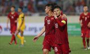 Kết quả bốc thăm chia bảng U23 châu Á 2020: U23 Việt Nam tạm hài lòng, chủ nhà Thái Lan gặp khó