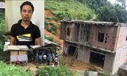 Lào Cai: Mang theo số tiền gần 700 triệu để xây nhà bên mình, người đàn ông suýt mất mạng