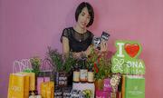 Bí quyết trở thành tổng đại lý Ona Global: Hãy bán hàng từ tâm