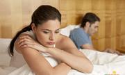 """Vợ chồng suýt ly hôn chỉ vì tôi """"quá gầy"""""""