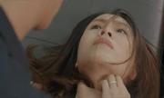 Hoa hồng trên ngực trái tập 15: Tiểu tam tung chiêu, Thái về đánh vợ không trượt phát nào