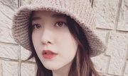 Goo Hye Sun tung bài hát mới với ẩn ý về tự sát giữa ồn ào ly hôn