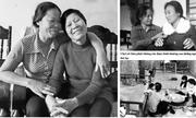 Cô dâu Việt và những cuộc đoàn tụ đẫm nước mắt (bài cuối): Ký ức đớn đau của những phận đời bất hạnh