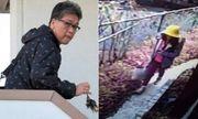 Diễn biến mới nhất vụ bé Nhật Linh bị sát hại tại Nhật Bản