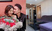 Vợ sắp cưới của Phan Mạnh Quỳnh tậu nhà mới trước hôn lễ