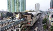 Nhiều sai phạm trong dự án đường sắt nghìn tỷ cát linh- Hà Đông: Bài toán giao thông và dấu hỏi trách nhiệm