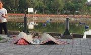 Hải Dương: Xót xa hai học sinh tử vong do đuối nước ở khu biệt thự cao cấp