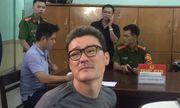 Bắt 1 người Hàn Quốc bị truy nã quốc tế vì tội giết người