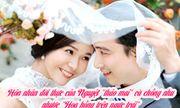 Cuộc sống hôn nhân đời thực của Nguyệt