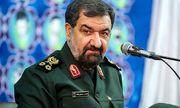 Quan chức Iran cảnh báo bắt giữ, buộc Tổng thống Trump phải hầu tòa