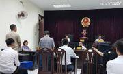 Tập đoàn FLC thắng kiện, báo điện tử Giáo dục Việt Nam kháng cáo
