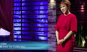 Phi Thanh Vân bất ngờ lên Shark Tank kêu gọi vốn đầu tư