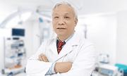 Danh sách bác sĩ nam khoa giỏi ở Hà Nội