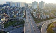 """Cuối 2019: """"Đỏ mắt"""" tìm căn hộ chất lượng dưới 2 tỷ tại TP. Hà Nội"""