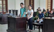 Nghệ An: Lừa bán thiếu nữ hàng xóm sang Trung Quốc, hai vợ chồng