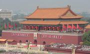 15.000 binh sĩ, 160 máy bay tham gia lễ duyệt binh kỷ niệm 70 năm Quốc khánh Trung Quốc