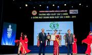 Đông y Lan Chi – Top 10 thương hiệu xuất sắc ba miền