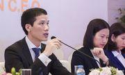 Tỷ phú Việt Nam chơi Facebook như thế nào: Ông Đoàn Văn Bình và những chia sẻ ý nghĩa