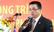 Tin tức pháp luật mới nhất ngày 3/10/2019: Bắt Chủ tịch Petroland Bùi Minh Chính