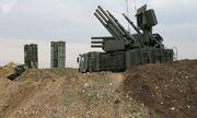 Tin tức thế giới mới nóng nhất hôm nay 2/10: Nga bắn hạ hơn 100 máy bay không người lái ở Syria