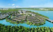 """Đồng Nai: """"vùng đất vàng"""" để phát triển đô thị sinh thái"""