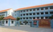 TP. HCM: Điều tra nghi án bảo vệ trường THCS dâm ô học sinh