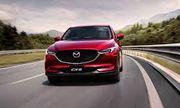 Bảng giá xe Mazda mới nhất tháng 10/2019: Giảm giá 30 triệu tiền mặt và tặng thêm bộ phụ kiện 20 triệu đồng