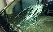 Đắk Nông: Nghi can đập phá cây ATM, cướp tiệm vàng đã tử vong