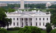 Phát hiện thiết bị do thám xung quanh Nhà Trắng?
