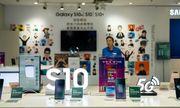 Samsung chính thức đóng cửa nhà máy sản xuất điện thoại cuối cùng tại Trung Quốc