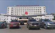 Sản phụ 26 tuổi tử vong bất thường sau sinh tại Bệnh viện tỉnh Nghệ An
