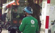 Công an xác minh thông tin thêm tài xế Grabbike mất tích ở Hà Nội