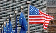 Chiến tranh thương mại lan rộng: Mỹ áp thuế với hàng loạt hàng hóa của Liên minh Châu Âu