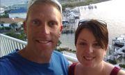 Mỹ: Gây bất ngờ trong ngày sinh nhật bố vợ, con rể bị bắn tử vong