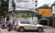 Vụ bắt thẩm phán Nguyễn Hải Nam: Tiết lộ về báo cáo của thừa phát lại quận 1