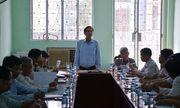 Hội Luật gia tỉnh Long An: Hỗ trợ pháp lý cho hàng trăm lượt công dân