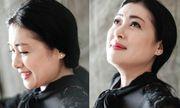 Nghệ sĩ Thanh Thủy: Không mang ảo cảnh sân khấu vào cuộc sống gia đình