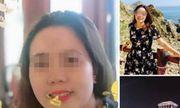 Lộ trình thăng tiến từ hotgirl gội đầu mượn bằng cấp của chị gái trở thành cán bộ Tỉnh ủy Đắk Lắk