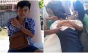 Bị phạt chạy bộ vì đi học muộn, nam sinh 14 tuổi tử vong dưới trời nắng gắt